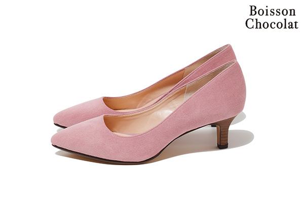 pink_mono_11