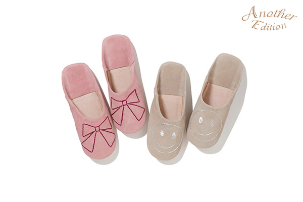 pink_mono_6
