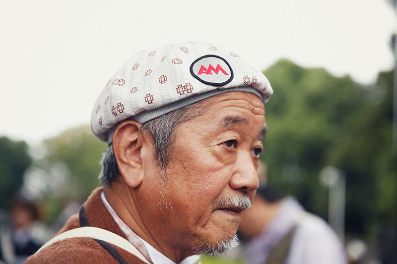 yukimi_36365