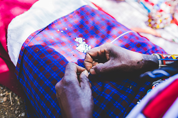 Mimco-Kenya-Visit---(c)-Louis-Nderi-&-ITC-Ethical-Fashion-Initiative-(5)