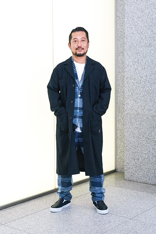 yoshida_1