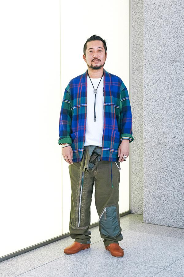 yoshida_2