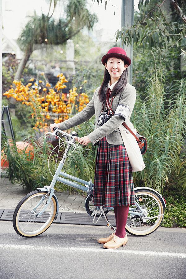 17_yukimi_24829