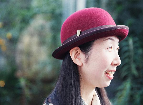 17_yukimi_24857