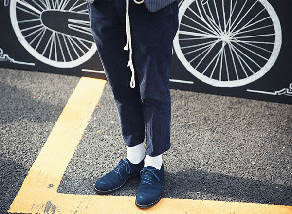 6_yukimi_24330