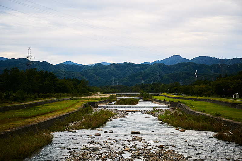 yonezawaori_03