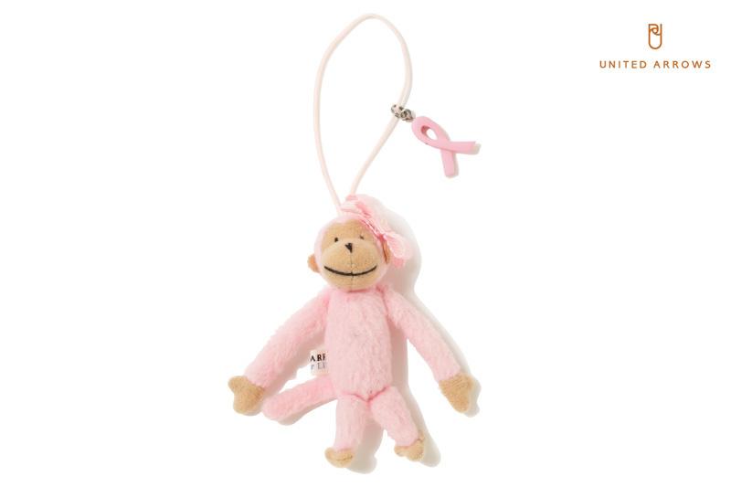 pink_mono_monkey