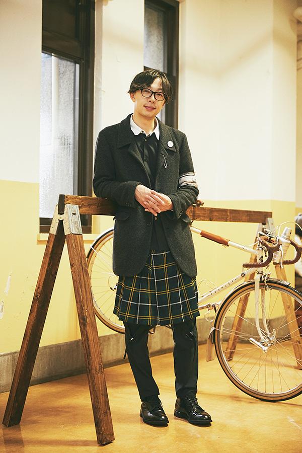 19_yukimi_7283