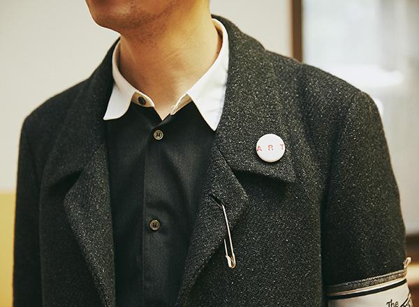 20_yukimi_7289