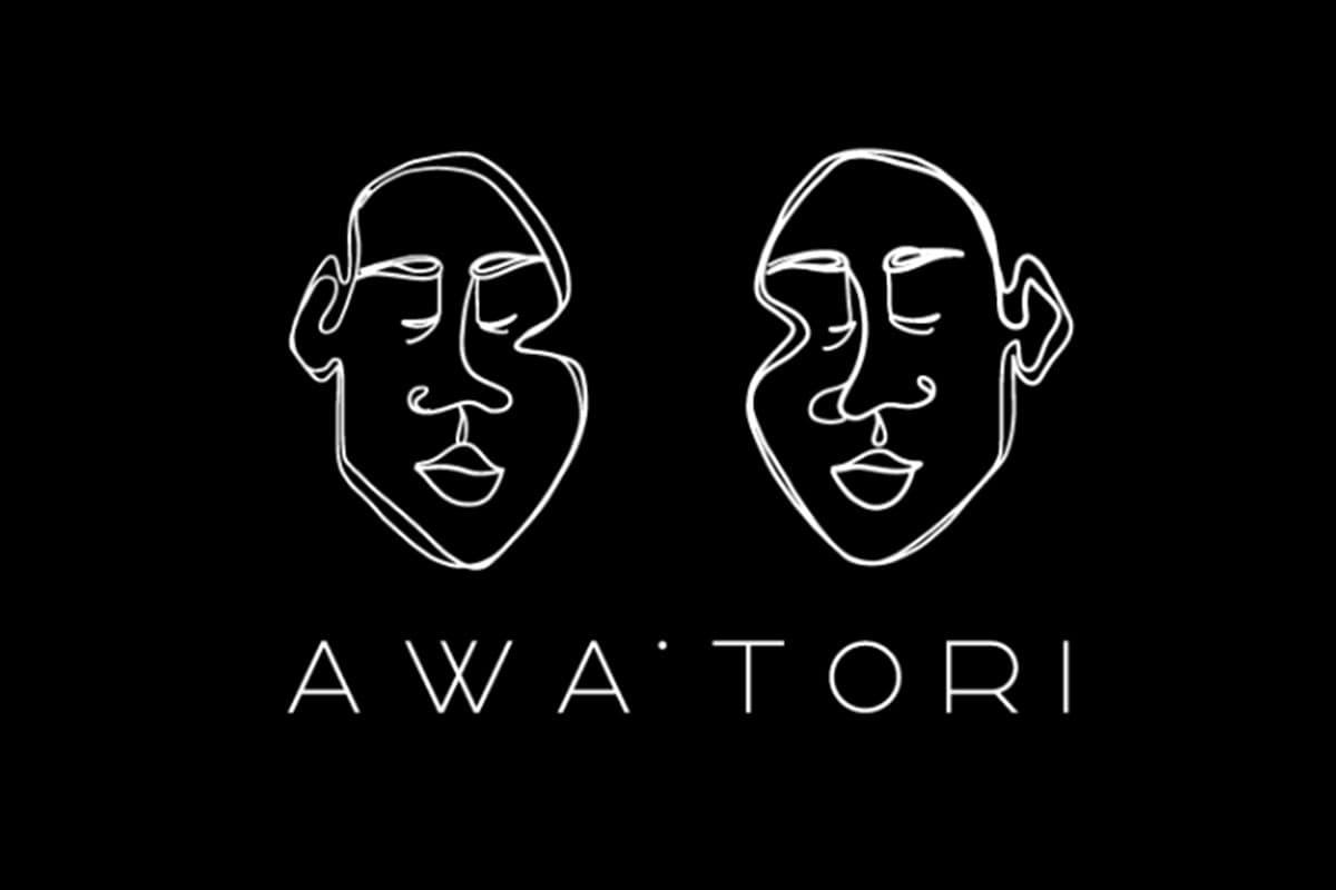 3_awa_tori