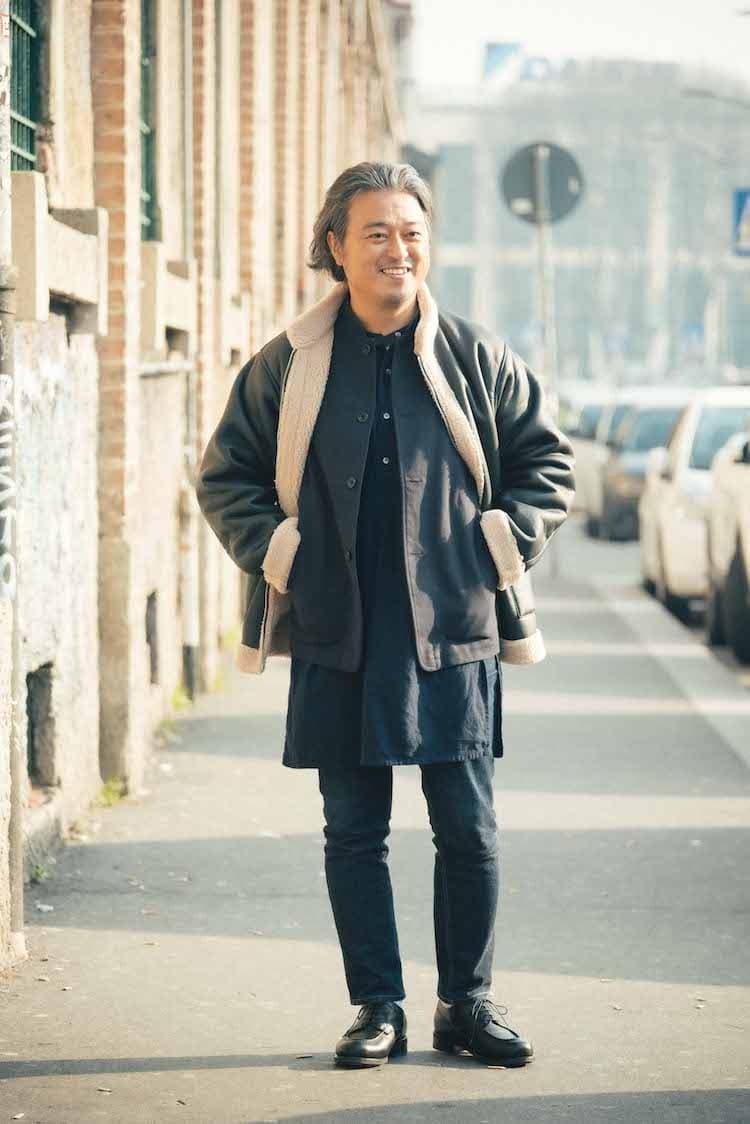 4_uchiyama1