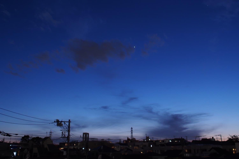 02_ayana_01