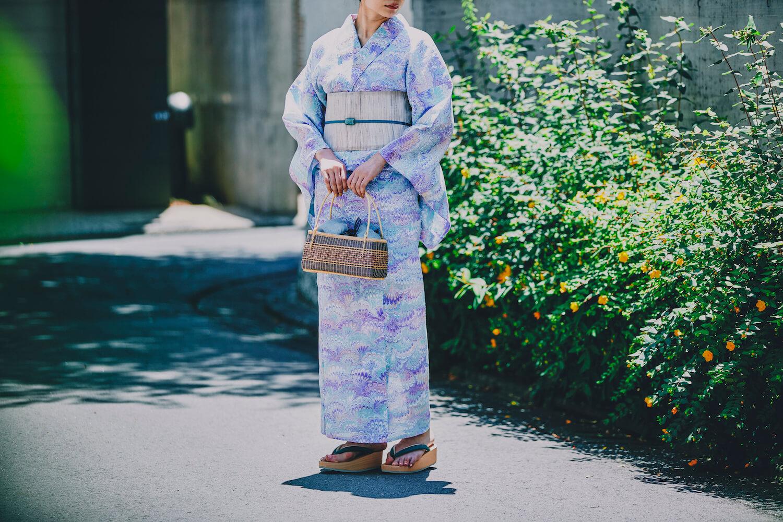 suminagashi5